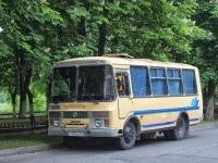 ПАЗ-32053 о739аа