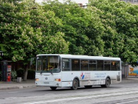 Владикавказ. ЛиАЗ-5256 а621св