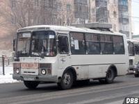 ПАЗ-32053 м998ке
