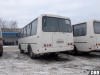 ПАЗ-320530-22 х527ме