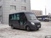 ГАЗель Next 415 CDA 15