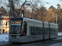 Москва. 71-414 №3568