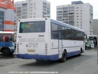 ГолАЗ-5256.23-01 ва379