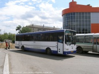 ГолАЗ-5256.23-01 ва375