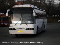 Курган. Daewoo BH120F ау556