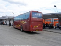 Golden Dragon XML6129E1A Grand Cruiser ас181