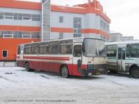 Ikarus 250.59 ае972