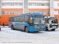 SsangYong TransStar ау608