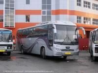Daewoo BH120H ва654