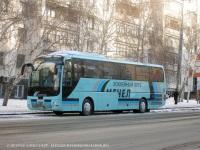 MAN R07 Lion's Coach х555ах