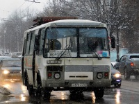 ПАЗ-32054 н370уо