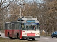 Краснодар. ЗиУ-682В-012 (ЗиУ-682В0А) №065