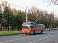 Краснодар. ЗиУ-682Г00 №083