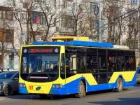 Краснодар. ВМЗ-5298.01 №181