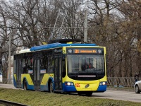 Краснодар. ВМЗ-5298.01 №185