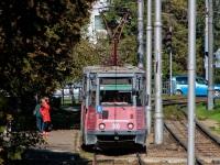 Краснодар. 71-605 (КТМ-5) №306