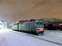 ВЛ10у-763