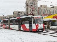 Санкт-Петербург. 71-152 (ЛВС-2005) №1117