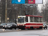 71-134К (ЛМ-99К) №0424