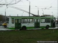 ВЗТМ-5280 №671