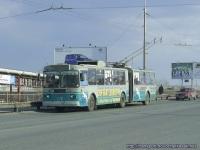 Курган. ЗиУ-620520 №678