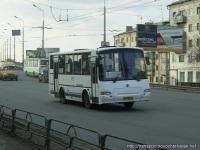 ПАЗ-4230-03 ав132