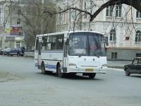 ПАЗ-4230-03 аа810