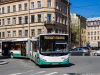 Санкт-Петербург. Volgabus-6271.00 в897уо