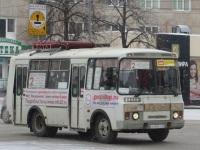 ПАЗ-32054 е668ку