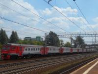 Москва. ЭТ2М-129