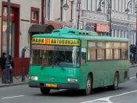 Владивосток. Daewoo BS106 во453