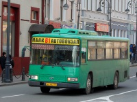 Daewoo BS106 во453