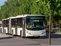 Санкт-Петербург. Volgabus-6271.05 у675хм