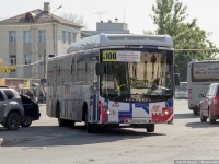 Гатчина. Volgabus-5285.G2 х874ер