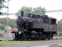 376-649