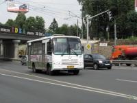 ПАЗ-320402-03 ак803