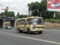 Ярославль. ПАЗ-4234 ве679