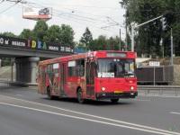 Ярославль. ЛиАЗ-5256.30 ав778