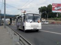 Ярославль. ПАЗ-320402-03 с862рм