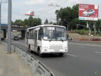 ПАЗ-320402-03 т214нм