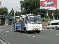 Ярославль. ПАЗ-320402-03 ак901