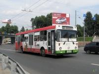Ярославль. ЛиАЗ-5256.30 н244тм