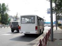 ПАЗ-320402-03 х687тм