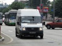 Ярославль. Имя-М-3006 (Ford Transit) х584рм