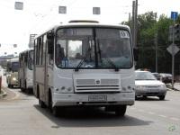 Ярославль. ПАЗ-320402-03 р665рм