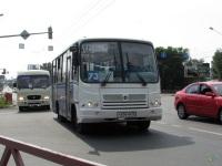 Ярославль. ПАЗ-320402-03 н036рм