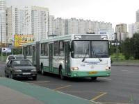 Москва. ЛиАЗ-6212.00 ан179