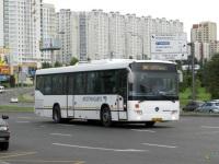 Москва. Mercedes-Benz O345 Conecto H еа490