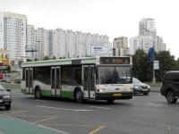 Москва. МАЗ-103.065 вр852