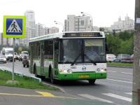 Москва. ЛиАЗ-5292.20 ву235